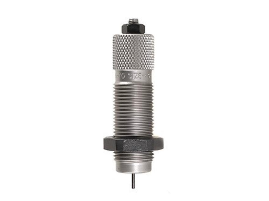 RCBS Sizer Die 10.4x38mm Rimmed Swiss Vetterli (41 Swiss)