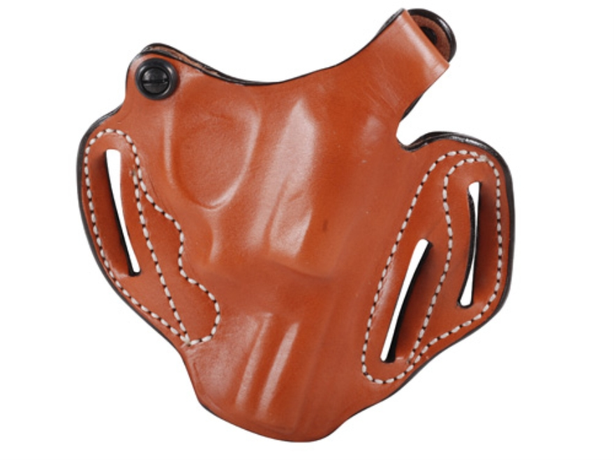 desantis thumb break scabbard belt holster right hand smith wesson j frame 36 3 60 317 331 337 360 225 leather