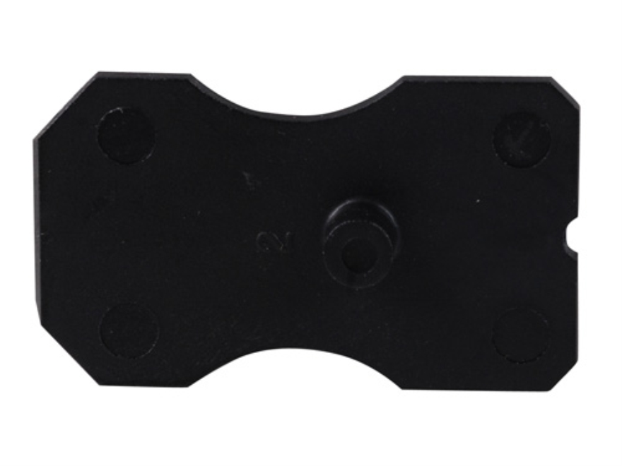 Smith & Wesson Magazine Floorplate Catch Assembly S&W 5903TSW, 5906TSW, 5943TSW, 4003, ...
