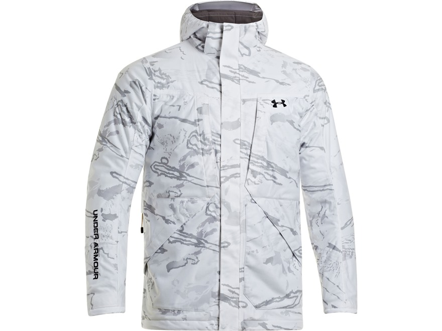 under armour jackets mens. alternate image 1 under armour jackets mens