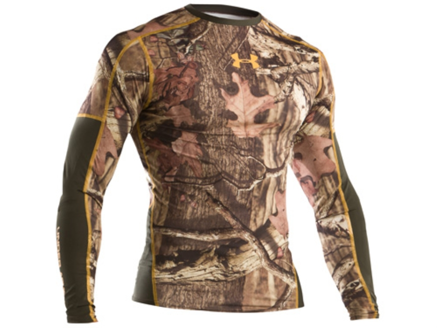 18760cce Cheap under armour camouflage shirt Buy Online >OFF32% Discounted