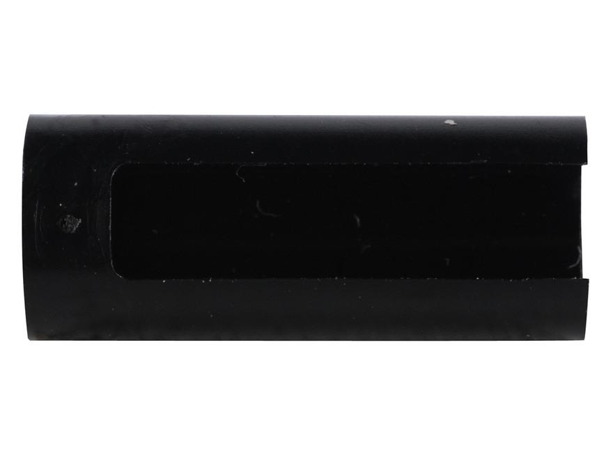 Glock Firing Pin Spacer Sleeve Glock 17, 19, 20, 21, 22, 23, 24, 25, 26, 27, 28, 29, 30...