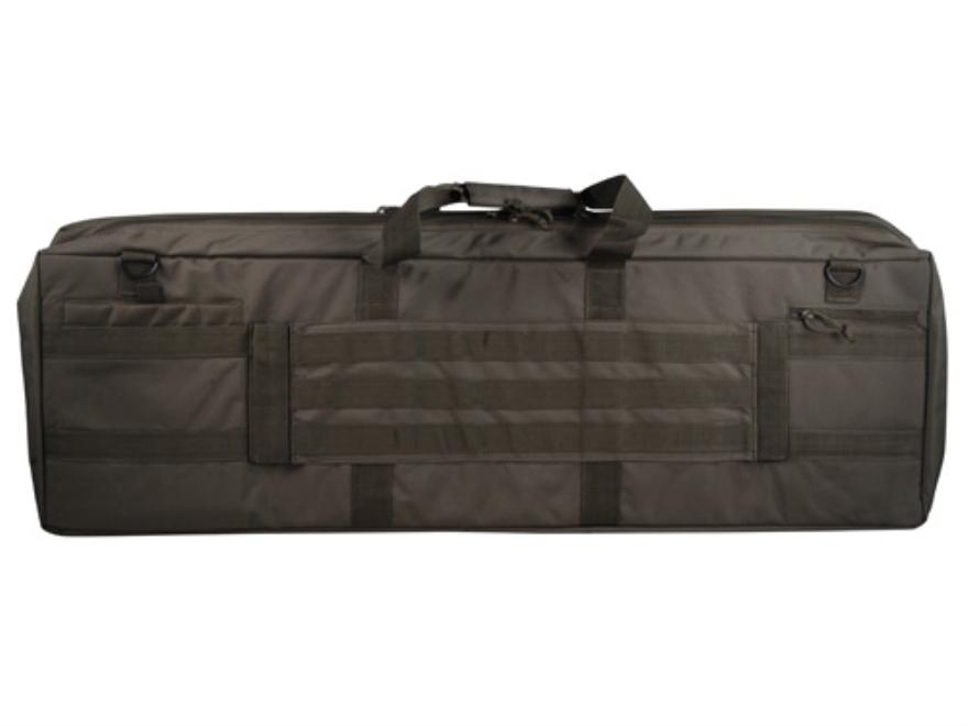 Doubletap Ammunition 300 Savage 125 Grain Sierra Tipped Matchking Box of 20