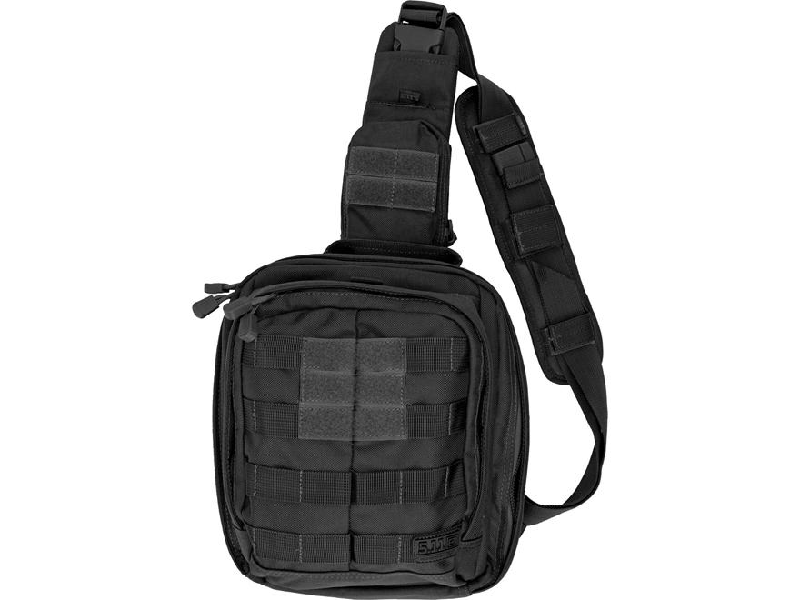 5.11 Rush MOAB 6 Backpack Nylon