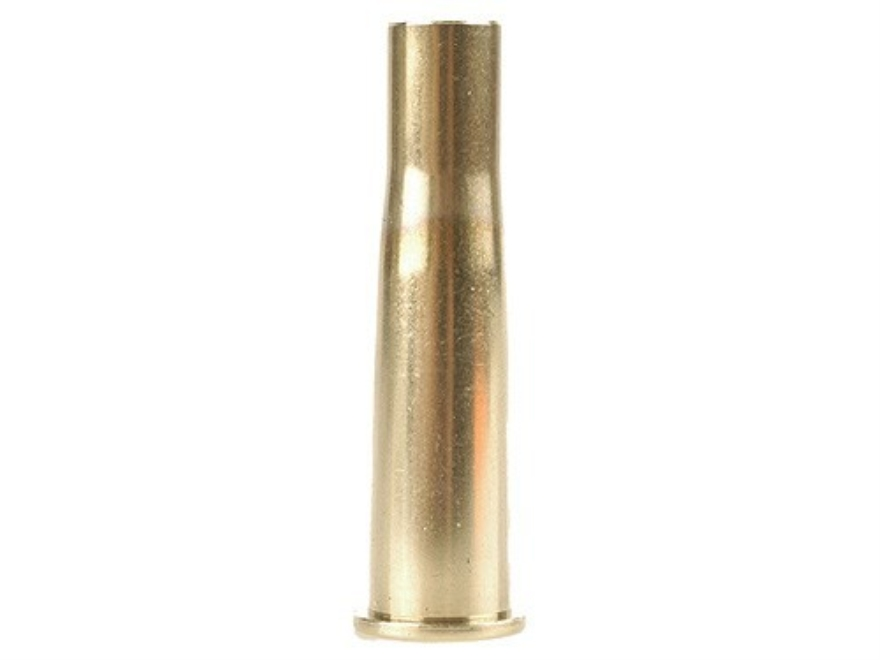 Quality Cartridge Reloading Brass 38-56 WCF Box of 20