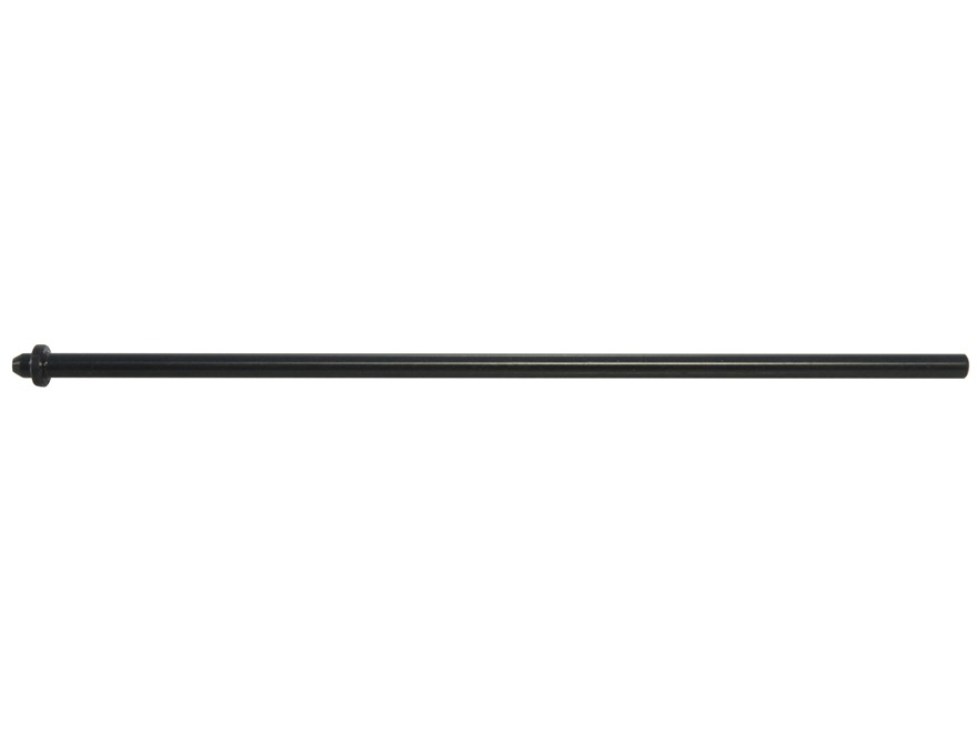 Browning Action Spring Guide Browning BAR Rifle