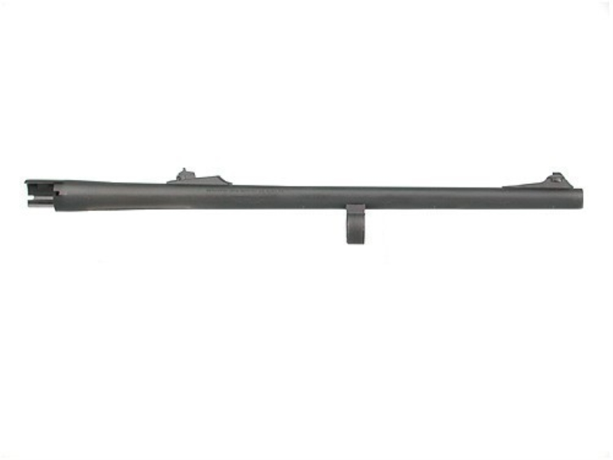 "Remington Slug Barrel Remington 870 Special Purpose 12 Gauge 3"" 20"" Rem Choke with Rifl..."