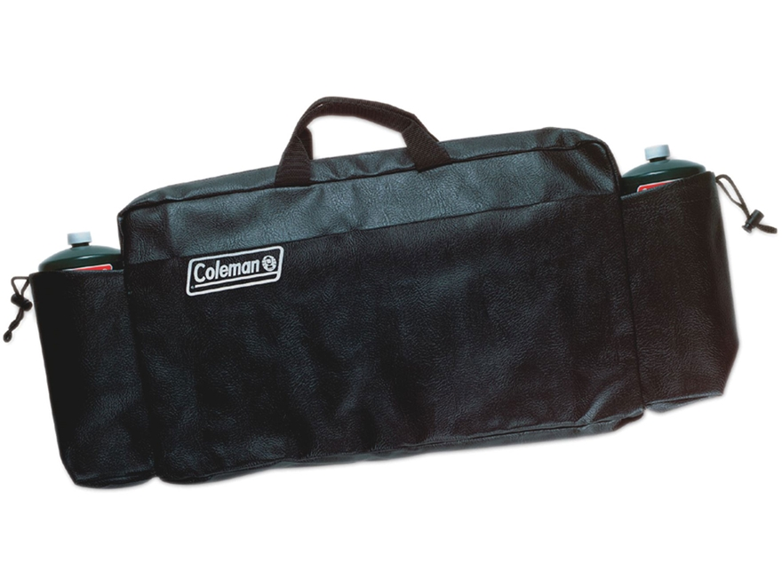 Coleman Camp Stove Soft Carry Case