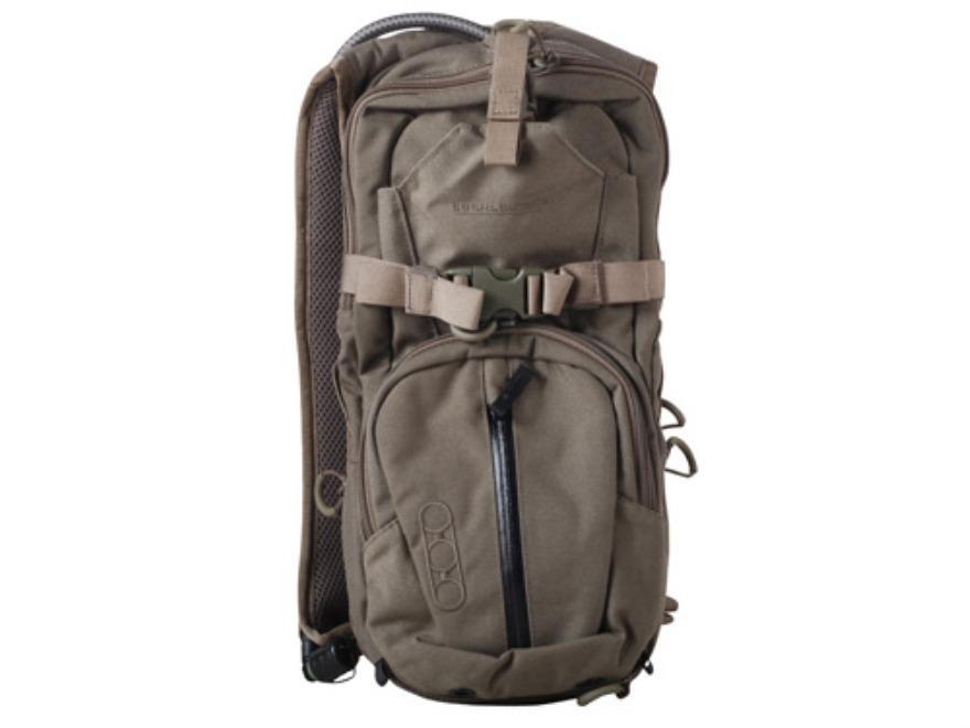 Eberlestock H1 Mini Me Hydro Backpack Nylon