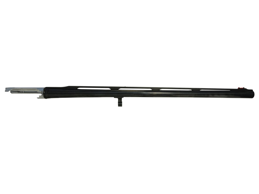 "Benelli Barrel Ultra Light 12 Gauge 3"" 24"" Vent Rib Blued"