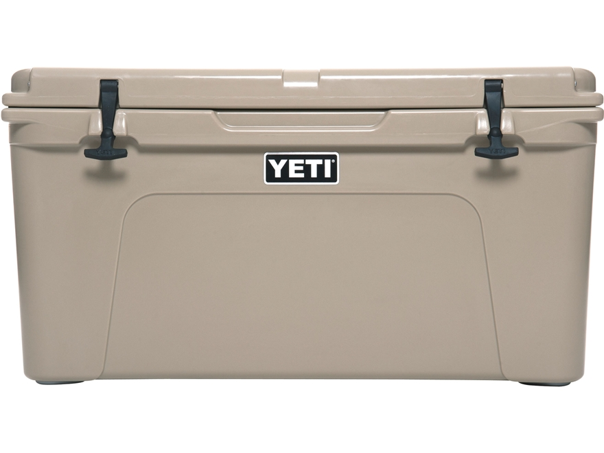 YETI Coolers Tundra 75 Qt Cooler Polyethelene