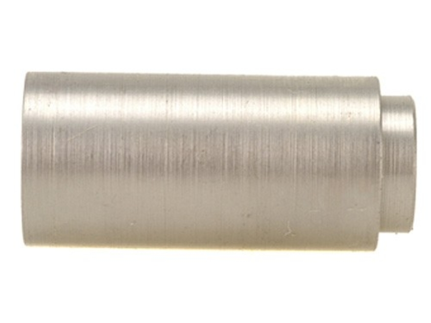 Smith & Wesson Recoil Spring Plug 1911 Government Stainless Steel