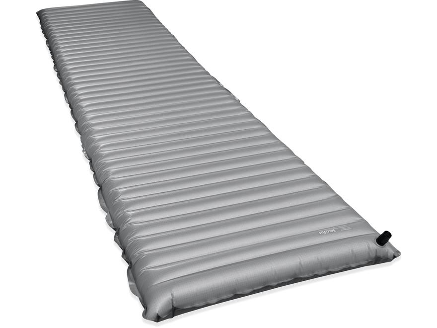 Therm-A-Rest NeoAir Xtherm Sleeping Pad Regular Length Vapor