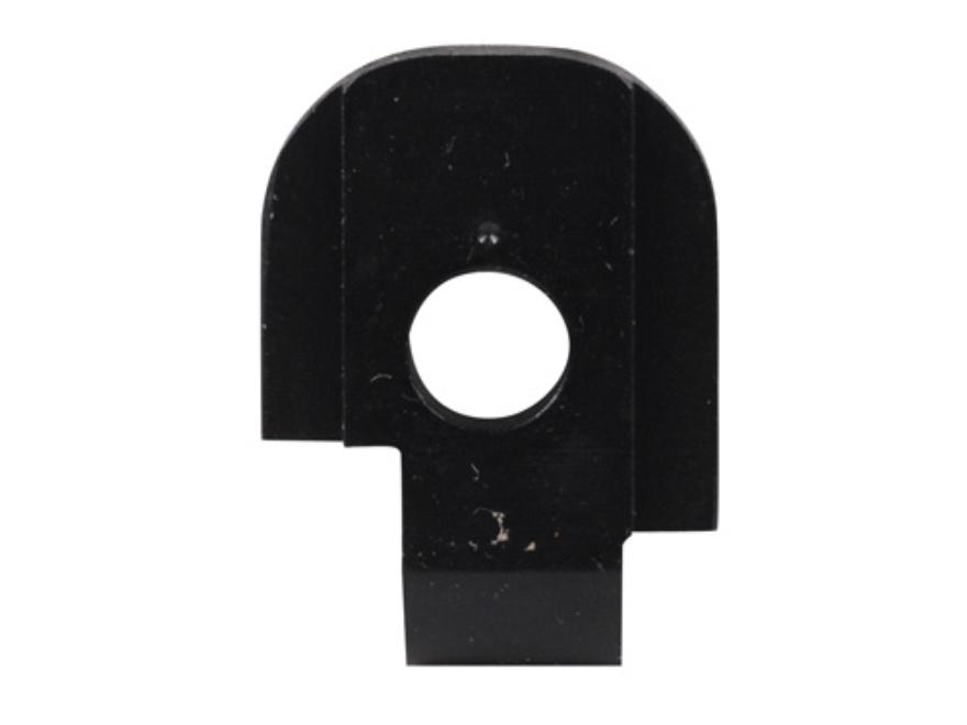 Cylinder & Slide Firing Pin Stop 1911 45 ACP Series 70, 80 Billet Steel Blue