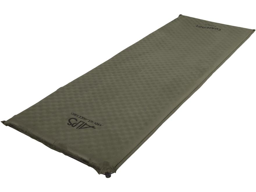 ALPS Mountaineering Comfort Series Air Mattress
