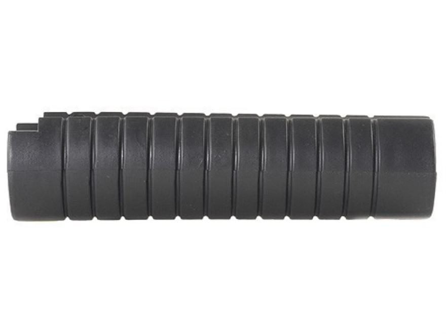 John Masen Forend Remington 870 Synthetic Black