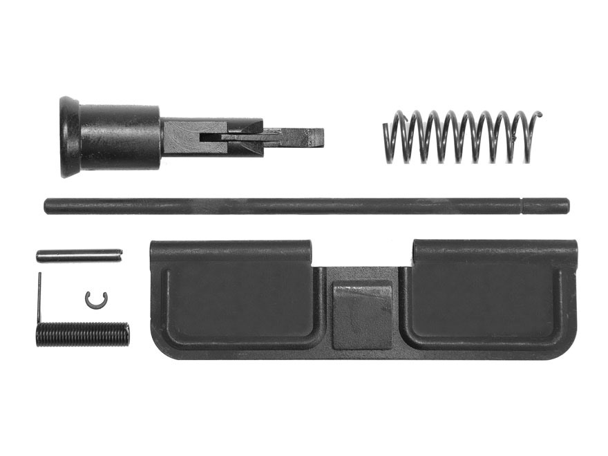 Del-Ton AR-15 Upper Receiver Parts Kit