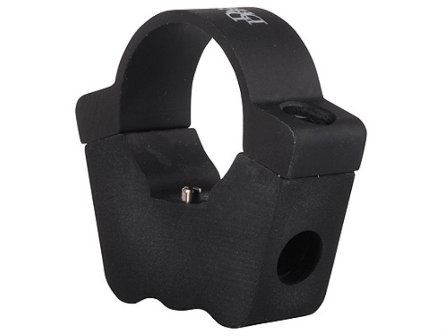 Daniel Defense EZ Carbine Quick Detach Sling Swivel Attachment Point 2 Position Ambidex...