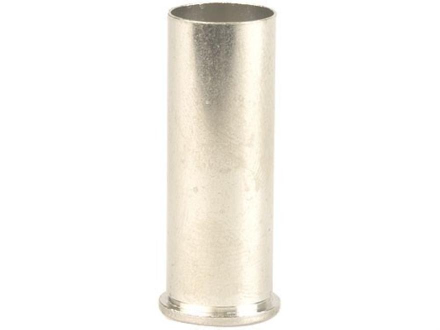 Remington Reloading Brass 44 Remington Magnum