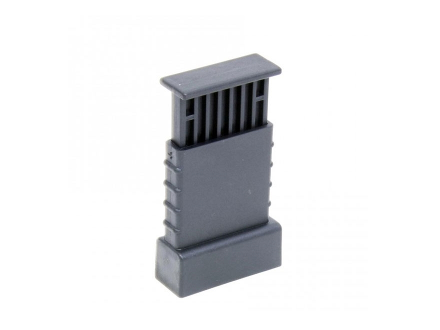 ProMag Magazine Loader AR-15 223 Remington, 5.56x45mm 5-Round Polymer Black