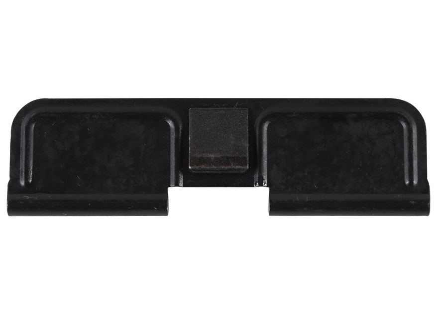 DPMS Ejection Port Cover AR-15 Matte