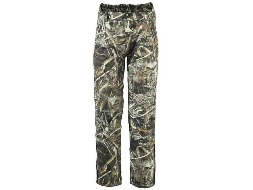 Beretta Men's Waterfowler Max 5 Waterproof Pants