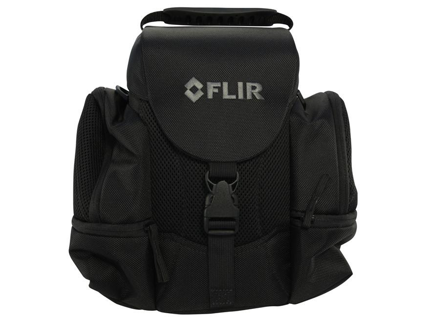 FLIR Scout TS-Series Tactical Carry Case Black