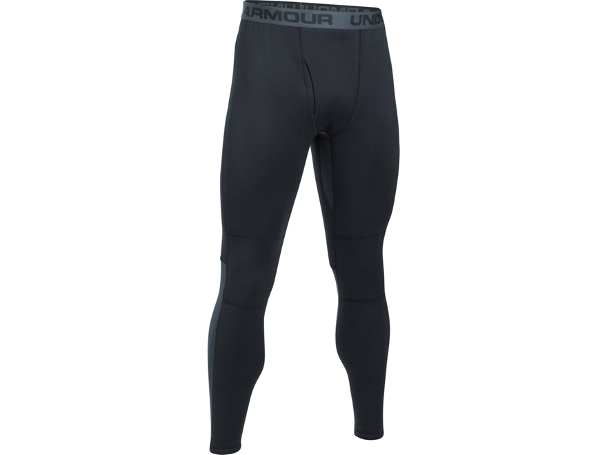Under Armour Men's UA Extreme Base Layer Pants