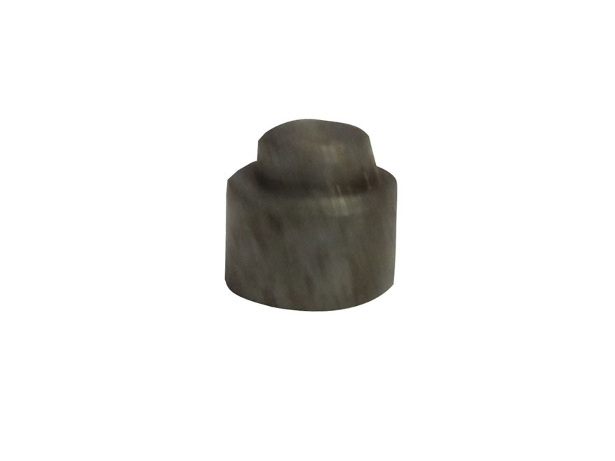 Remington Rear Sight Base Pin 870, 1100