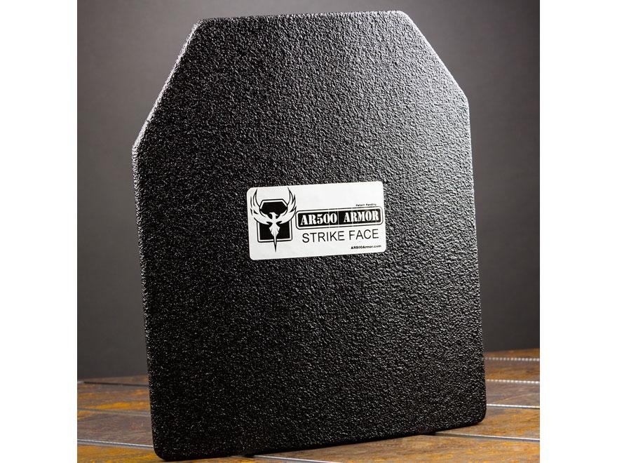 RCBS Neck Sizer Die 270-308 Winchester