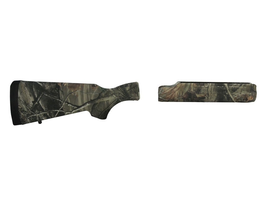 Champion Stock Forend Remington 870 12 Ga Synthetic - MPN ...