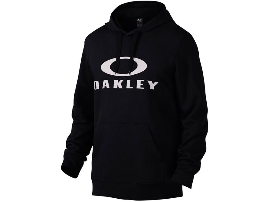 Oakley Men's DWR Ellipse PO Hoodie