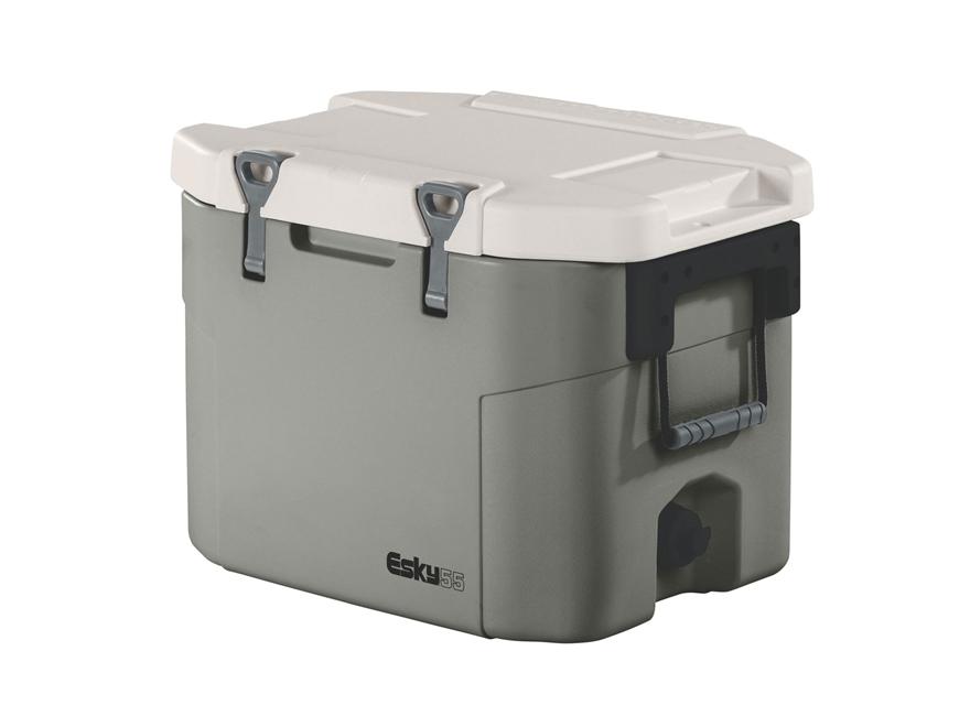 Coleman Esky 55 Qt Cooler
