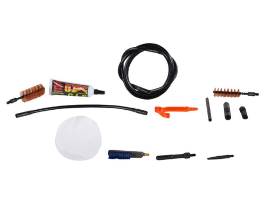 Barrett 50 Caliber Cleaning Kit