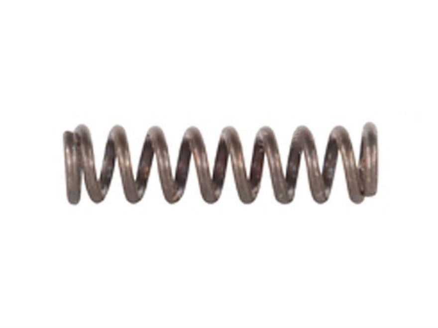 Smith & Wesson Hammer Nose Spring S&W 10-9, 13-4, 14, 15, 16, 17, 19-6, 64-4, 65, 66-3,...