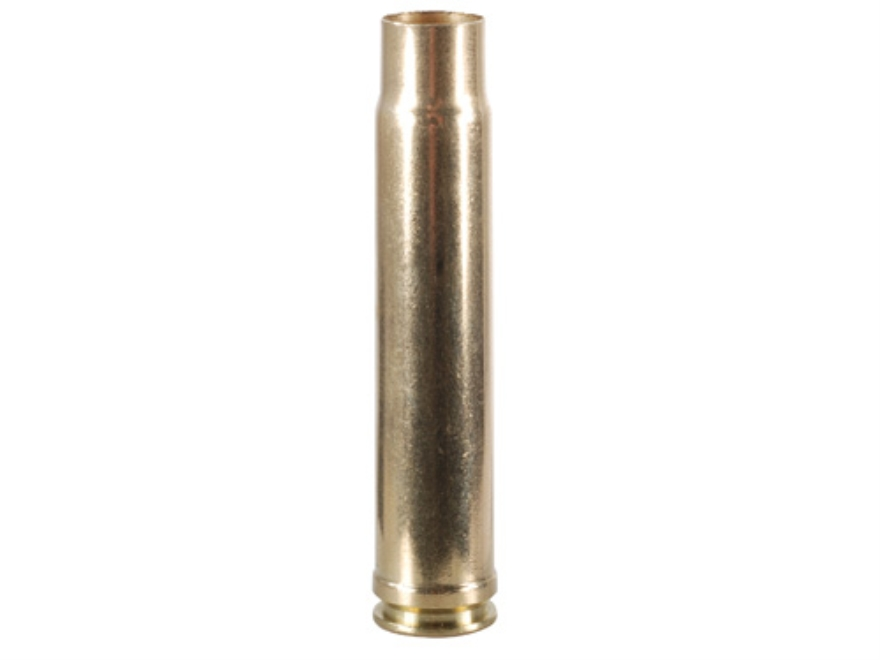 Quality Cartridge Reloading Brass 405 Clemens Box of 20