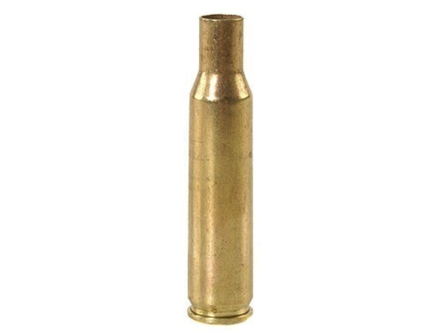 Remington Reloading Brass 222 Remington Box of 100 (Bulk Packaged)