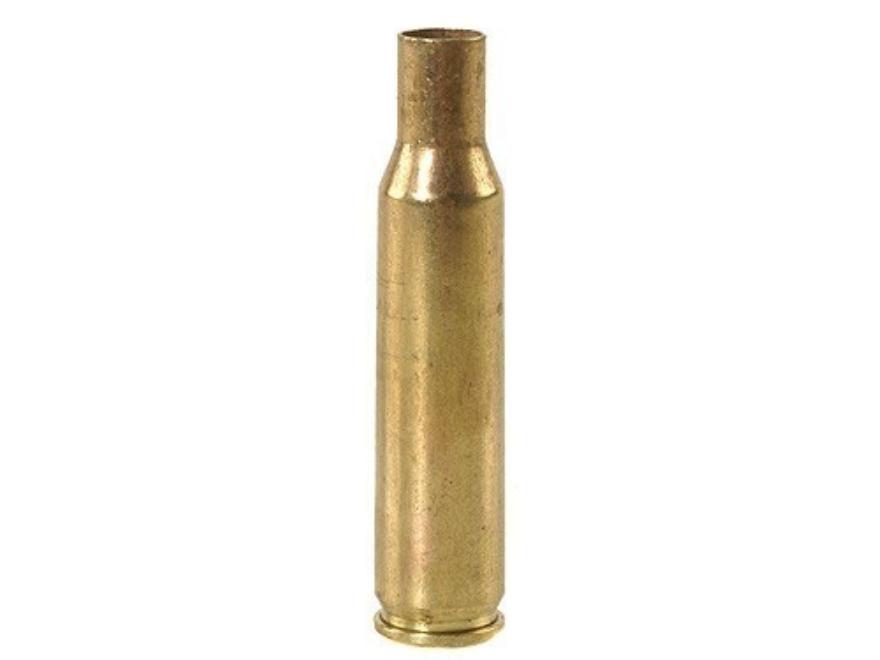 Remington Reloading Brass 222 Remington