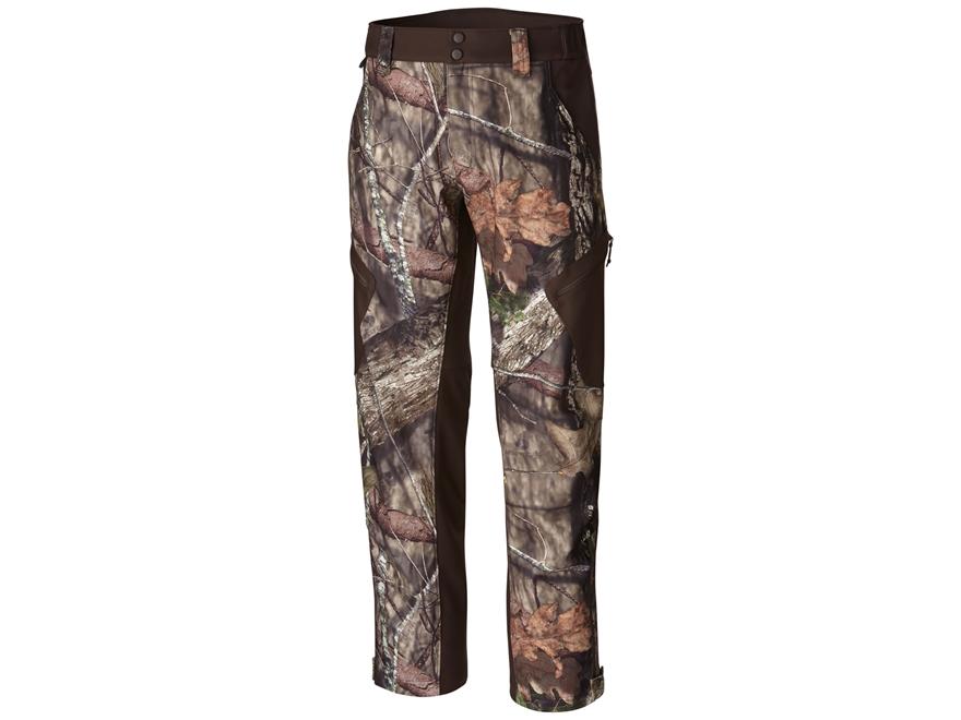 Columbia Men's Stealth Shot III Pants Polyester