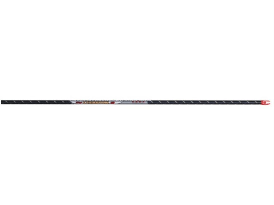 Easton Full Metal Jacket Carbon and Aluminum Arrow