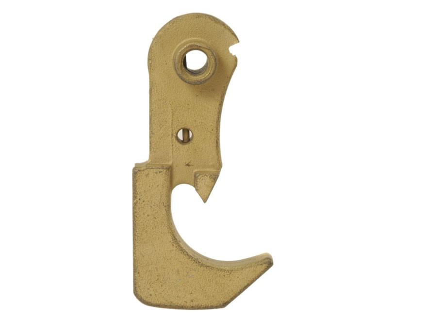 """DPMS Hammer Small Pin .154"""" AR-15, LR-308"""