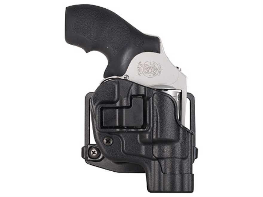cqc serpa holster right hand sw j frame except 357 polymer