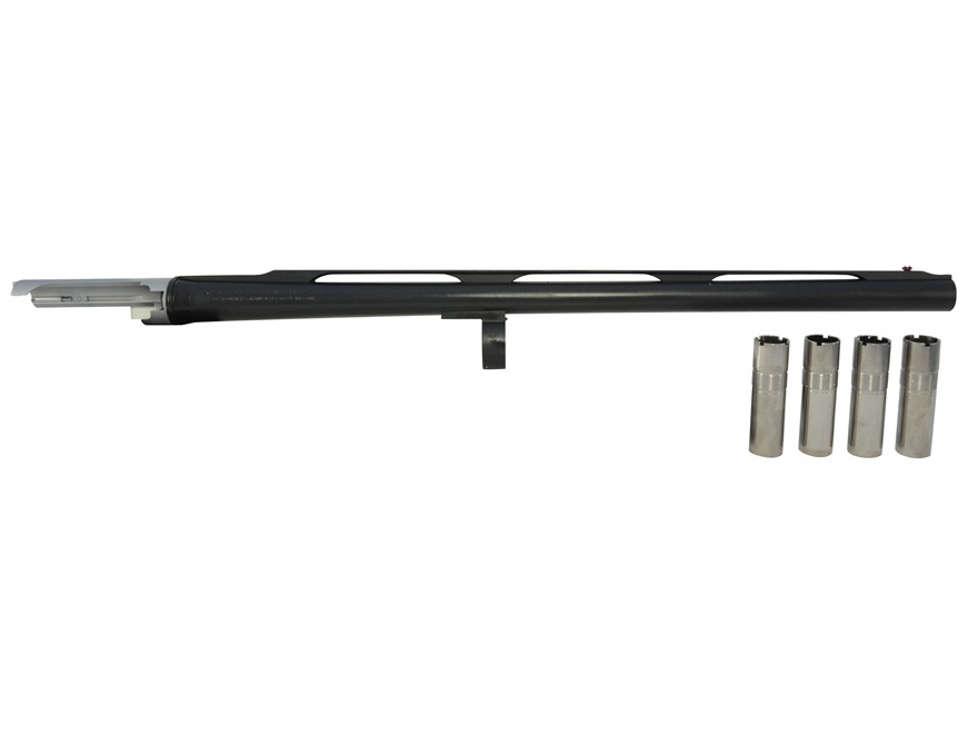 "Benelli Barrel M2 12 Gauge 3"" Vent Rib"