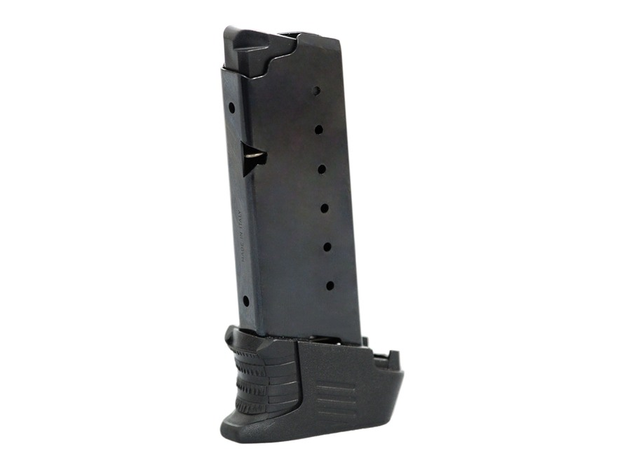 Walther Magazine PPS 40 S&W
