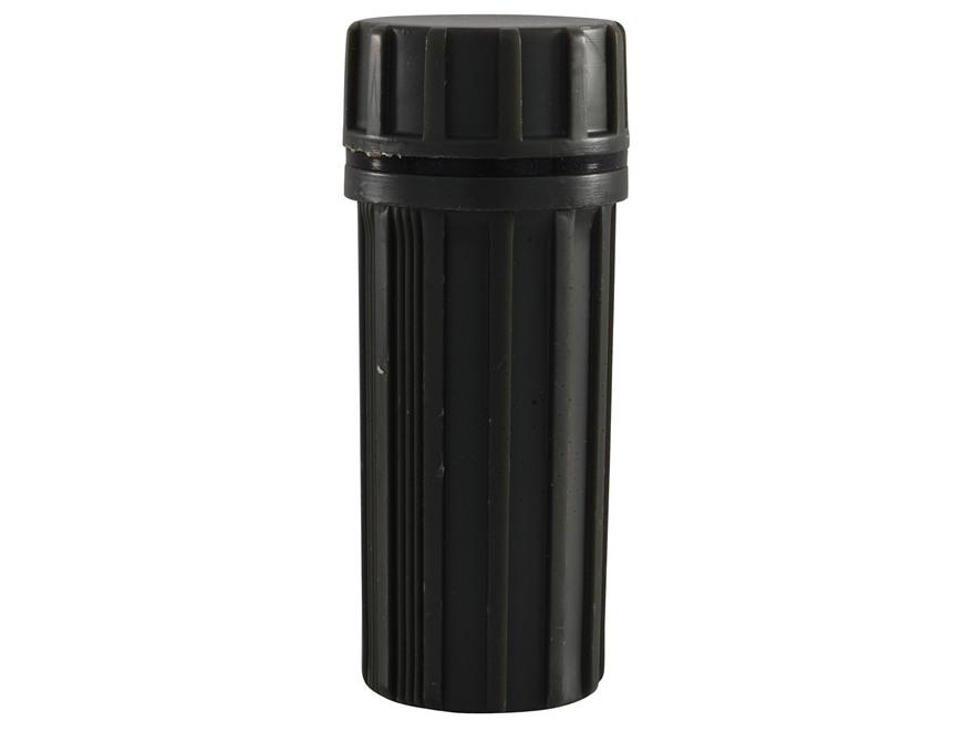 5ive Star Gear Mil-Spec Watertight Matchbox Polymer Olive Drab