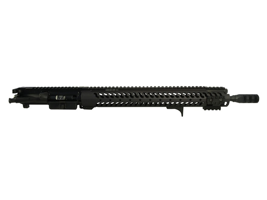 Adams Arms AR-15 C.O.R. Ultra Lite A3 Gas Piston Upper Receiver Assembly 5.56x45mm NATO...
