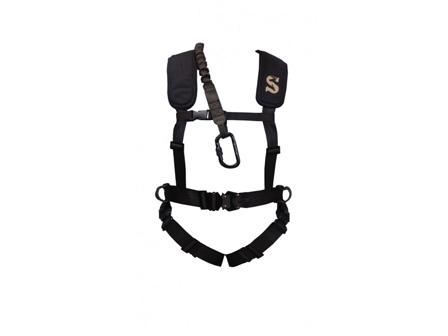Summit Sport Junior Treestand Safety Harness