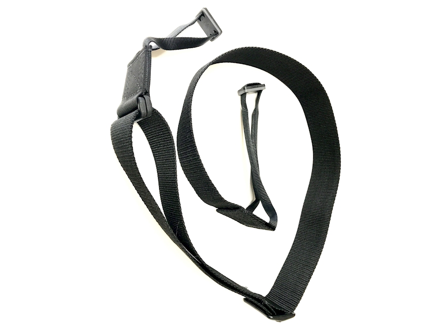 Boonie Packer Safari Sling Nylon