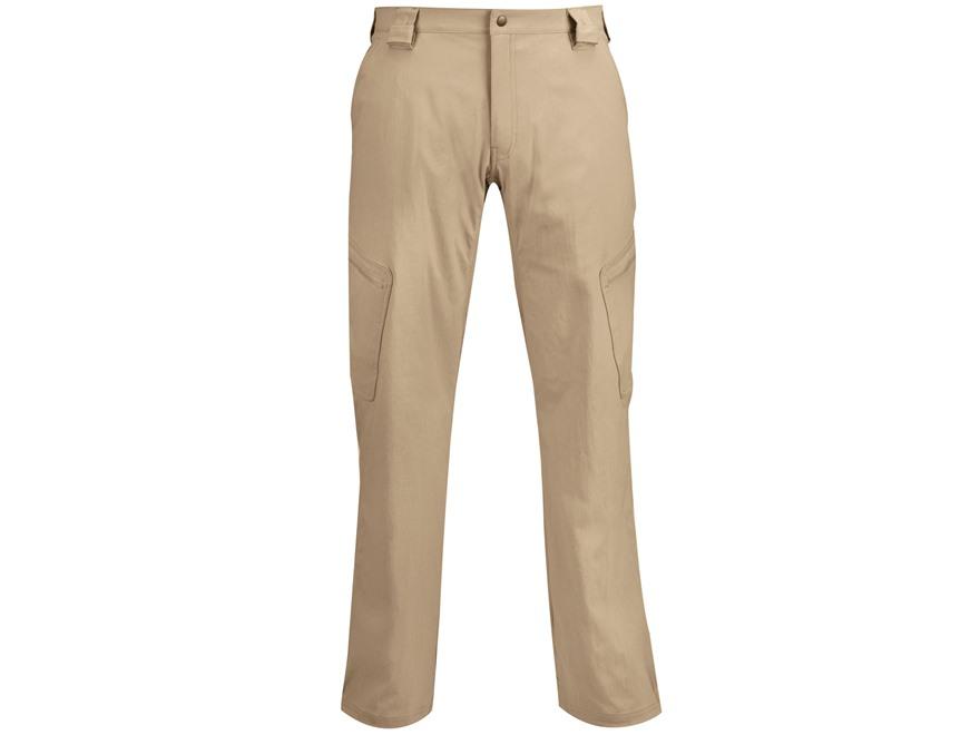 Propper Men's STL II Tactical Pants Nylon and Spandex
