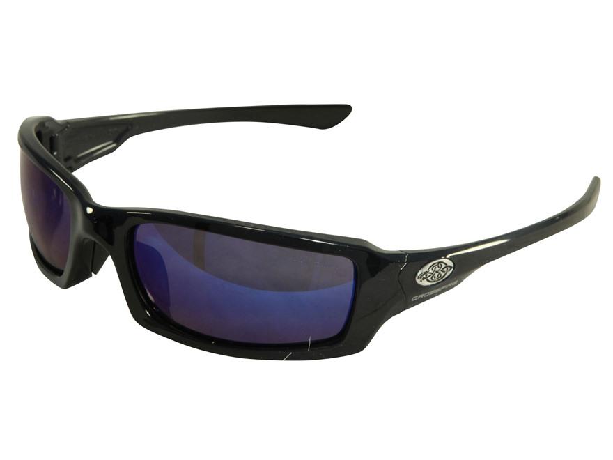 Crossfire M-16 Sunglasses